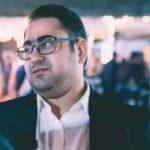 Manas Kotru - Cunsultant at KPMG