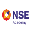 NSE Academy Certificate