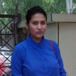 Spardha Bohra - placed in SilversSkills as a Financial Anlyst