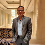 Mayank Aggarwal - placed as Investment Banker in ACUITY