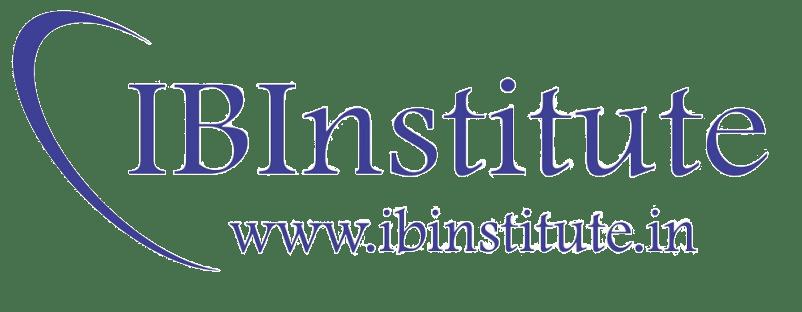 Investment Banking Institute