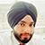 Pawandeep Singh