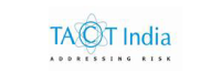 TACT India logo icon